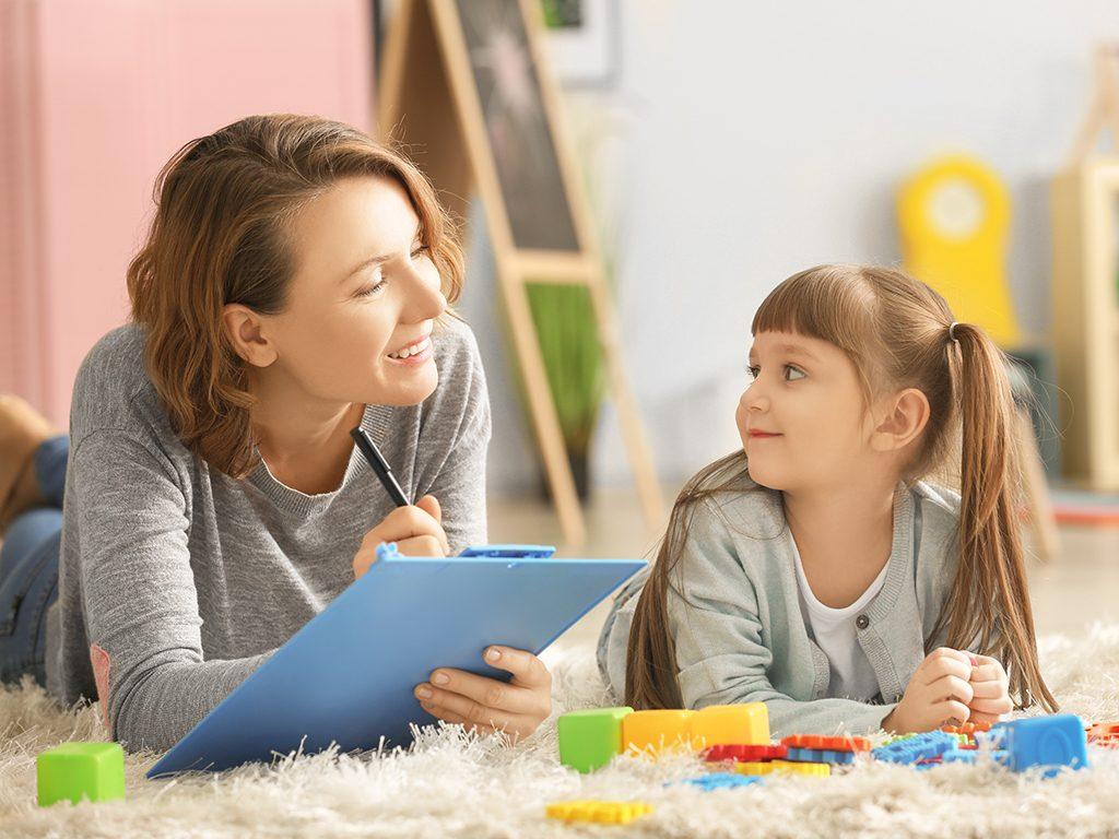 Systemisches coaching f r p d fach und f hrungskr fte for Angebote fur krippenkinder